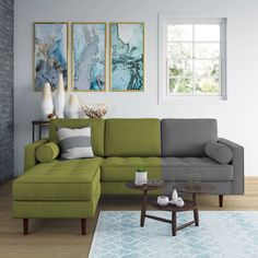 small living room designs are available on our internet site. Check it out and you wont be sorry you did. Room Colors, Living Room Sets, Colourful Living Room, Living Room Designs, Apartment Living Room, Couches Living Room, Teal Living Room Decor, Teal Living Rooms, Living Room Sofa Design