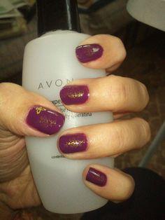 un diseño mas serio Nail Art, Nails, Painting, Beauty, Finger Nails, Ongles, Painting Art, Nail, Nail Arts