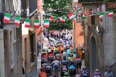 Gallery | Etixx - Quick-Step Pro Cycling Team GIRO D`ITALIA - STAGE 18