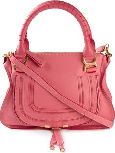 Compre Chloé Bolsa modelo 'Marcie' em Shuga Palace from the world's best independent boutiques at farfetch.com. Over 1000 designers from 300 boutiques in one website.
