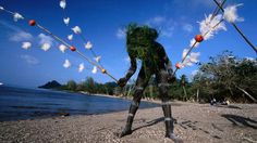 Vanuatu Travel Information and Travel Guide - Lonely Planet