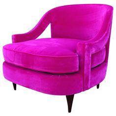 fuschia armchair medium size of furniture velvet chair new design modern fuschia pink chair covers