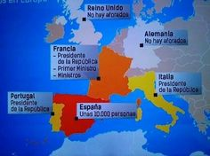 10.000 aforados en España!