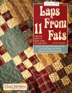 Laps From Fats - dong5 - Picasa Web Album