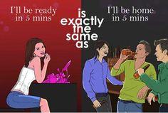 men-vs-women-7