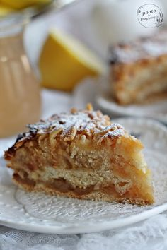 BLOGKONYHA: Alma French Toast, Muffin, Breakfast, Food, Morning Coffee, Essen, Muffins, Meals, Cupcakes