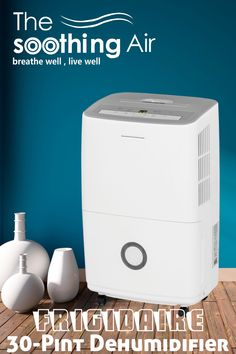 Best 30 pint dehumidifier, dehumidifier 30 pint, 30 pint dehumidifiers, 30 pint dehumidifier reviews, 30 pint dehumidifier for basement, best dehumidifier 30 pint, best 30 pt dehumidifier, best 30 pint dehumidifiers, best 30 pint dehumidifier 2019, best 30 pint dehumidifier 2018, best 30 pint dehumidifier 2019, 30-pint dehumidifier Toulouse, Cool Diy, Kallax Regal, Dehumidifiers, Top 5, Buyers Guide, Basement, Fireplace Remodel, Cool Ideas