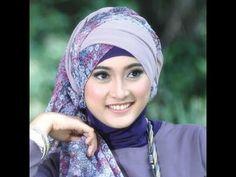 Hijab Indonesian Artist