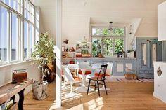 time-for-fashion.blogs.elle.es files 2015 02 my-scandinavian-home2.jpg