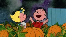 Aaugh! 10 Facts About 'It's the Great Pumpkin, Charlie Brown'
