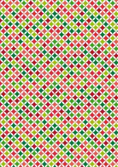 pin94.challenge_xmas8.jpg (1240×1754)