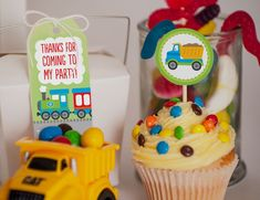 Cars and Trucks Birthday Party Ideas 9 Year Old Girl Birthday, Girls Birthday Party Games, 2nd Birthday Boys, Birthday Activities, First Birthday Parties, Car Birthday, Kid Parties, Birthday Ideas, Quick Diy Party Decorations