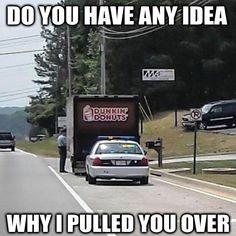 Too easy!! I'd soo need bail money! {GM}