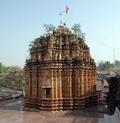 Tateshwara 寺, 神社, Gokak 滝, ヒンドゥー教, Gokak, インド