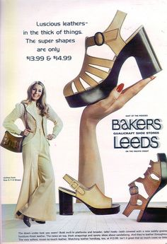 Seventeen Mar 73. One of my favorite dress shoe styles. Leeds