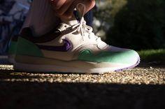 Jeremy Choco Pops Nike Air Safari 540x359