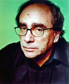 Rl stine- Title first (it is the ending), then outline each chapter. Do all the thinking before writing.
