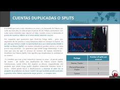 Presentación & Plan de Pagos & Estrategias con OneCoin español