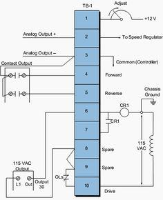 413261284f9a4b284bbfa3ab8eaa80db terminal motors single phase motor control wiring diagram electrical engineering