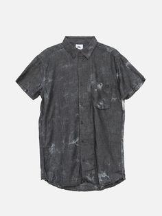 c5174f2c Mor Woven Top Designer Clothes For Men, Ss16, Men Fashion, Men Casual,