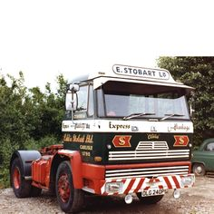 Here we have Olivia from DAF Truck pictured in Greystone Yard, Photo by G Milne Semi Trucks, Big Trucks, Eddie Stobart Trucks, Cab Over, Fan Picture, Trucks And Girls, Vintage Trucks, Classic Trucks, The Good Old Days