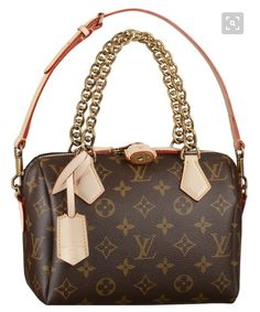 Louis Vuitton bag, сумки модные брендовые, http://bags-lovers.livejournal.com/