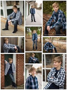 Teen Boys Photography | Houston Photographer