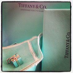 tiffany & Co #tiffany co #Jewelry