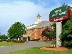 Danvers (MA) Courtyard Boston Danvers United States, North America Stop at Courtyard Boston Danvers to discover the wonders of Danvers (MA). Featuring a complete list of amenities, guests will find their stay at the property a comfortable one. Free Wi-Fi in all rooms, 24-hour front desk, facilities for disabled guests, express check-in/check-out, restaurant are there for guest's enjoyment. Air conditioning, heating, desk, telephone, satellite/cable TV can be found in selected ...