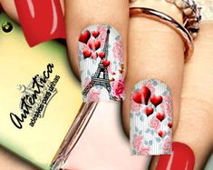 Feet Nail Design, Manicure, Feet Nails, Nail Designs, Floral, Nailed It, Designed Nails, Work Nails, Acetone