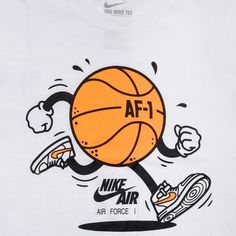 t-shirt-nike-af1-mascot-t-shirt-white-32616-674-2.jpg (674×674)