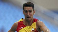 Torrijos logra el mejor salto español de la historia al aire libre   Marca.com http://www.marca.com/atletismo/2017/06/11/593c6f1122601ddc6f8b45ac.html