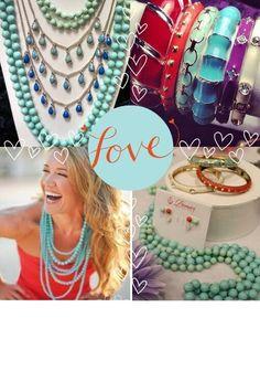 Love Premier!  To view my online catalog visit http://wendyrosario.mypremierdesigns.com/  Access code:  Wendy