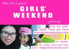 Travel, Viajes, Destinations, Traveling, Trips