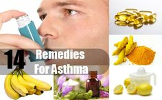 children under the age of 18 suffer from asthma, causing them to miss out on childhood fun. They also miss school: Asthma accounts for 14 Home Remedies For Asthma, Natural Asthma Remedies, Asthma Relief, Asthma Symptoms, Holistic Remedies, Childhood Asthma, Inflammation Causes, Kids Health, Tips
