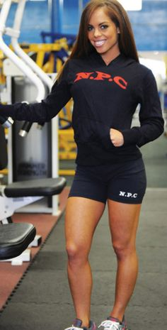 Spandex Shorts: tight athletic shorts often worn by volleyball players.
