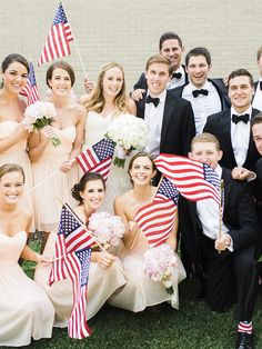 healthy living tips fitness program near me today July Wedding, Wedding Pics, Wedding Bells, Summer Wedding, Dream Wedding, Wedding Dresses, Wedding Ideas, Wedding Attire, Wedding Favors