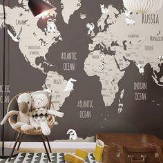 little+hands:+Little+Hands+Wallpaper