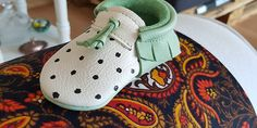 Bio Krabbelschuhe, Baby Shoes, Baby Moccasins, Babymarkt, Kinderpuschen, Baby Moccs