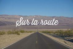 Besoin d'idées pour un road trip aux Etats-Unis ?