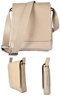 """Nemesi"" Contemporary City Bag whit padded pocket for Ipad  #Citybag #colorchoice #skinschoice #casual #fashion #madeinitaly #contemporarydesign"