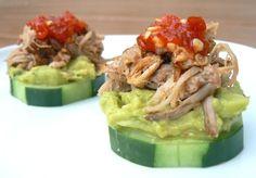 cucumbersliders