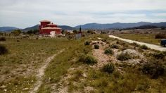 Bauland  Details zum #Immobilienangebot unter https://www.immobilienanzeigen24.com/spanien/comunidad-valenciana/03650-pinoso/grundstueck-kaufen/27321:-1721163978:0:mr2.html  #Immobilien #Immobilienportal #Pinoso #Grundstück #Spanien