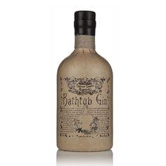 Buy Bathtub Gins – Gin Foundry's Shop