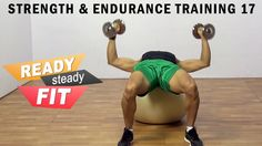 Salman Khan Strength & Endurance Workout || Learn How To Tone Your Muscl...