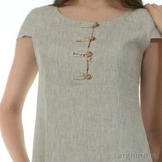 Style Heave: Neck Design For Women Charmed Dress Up