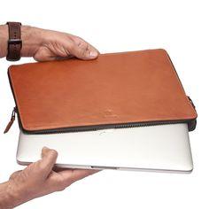 for MacBook Pro 16 Zoll Laptoptasche MacBook Laptop Case Helen HandBag Notebook