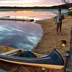 Camp Wandawega | TRNK