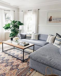 "4,503 Likes, 62 Comments - Glitter Guide (@glitterguide) on Instagram: ""We're over @_harlowejames's home tour on Glitter Guide today. Her dreamy Sausalito home is…"""