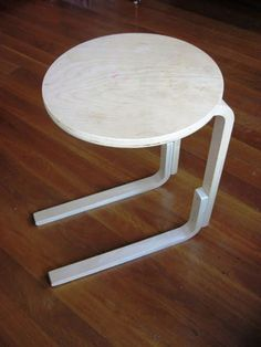 Las mejores modificaciones de muebles que Ikea no quiere que veas